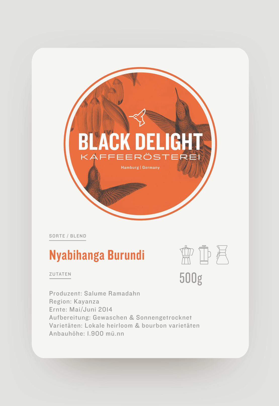 Black_Delight_Label